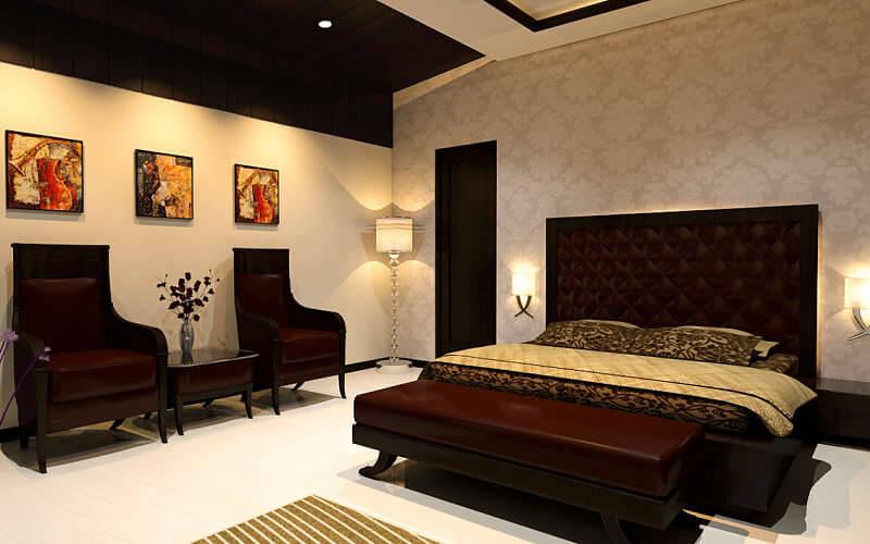Keerthi Surya Shakti Whitefield Bangalore 5810