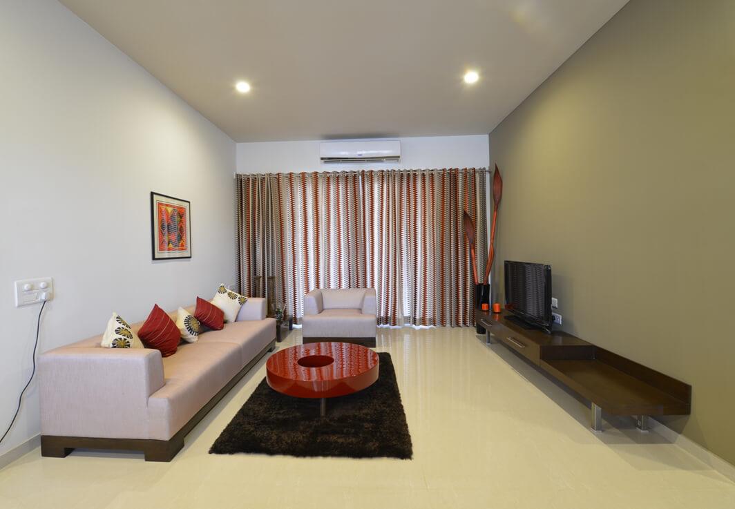 Kumar Princetown Royale Jalahalli West Bangalore 5823