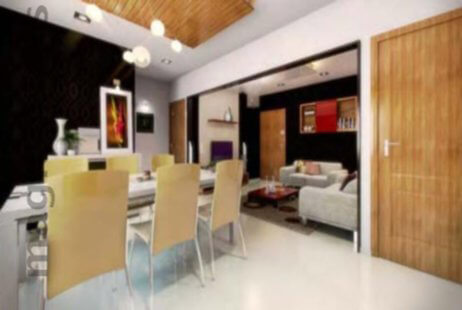 Mahaveer Fortune Magadi Road Bangalore 5824