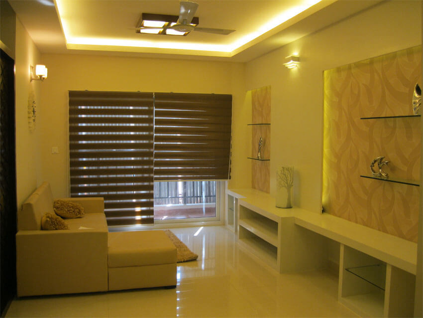 Ncc nagarjuna meadows ii interior 1