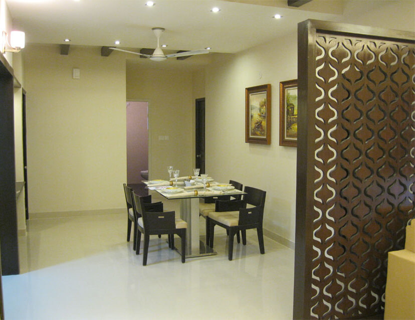 Ncc nagarjuna meadows ii interior 3