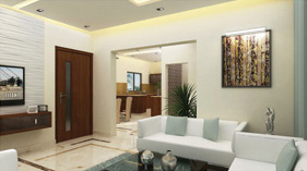 RBD Stillwaters Apartments Sarjapur Road Bangalore 5859