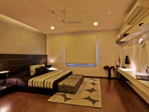 Redifice Maddox Edge Jayamahal Bangalore 5876