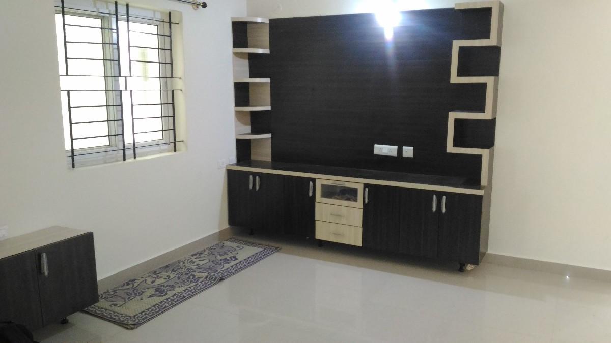 SVS Palms Doddanekundi Bangalore 5890