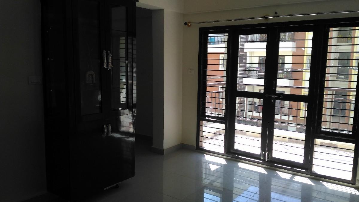SVS Palms Doddanekundi Bangalore 5891