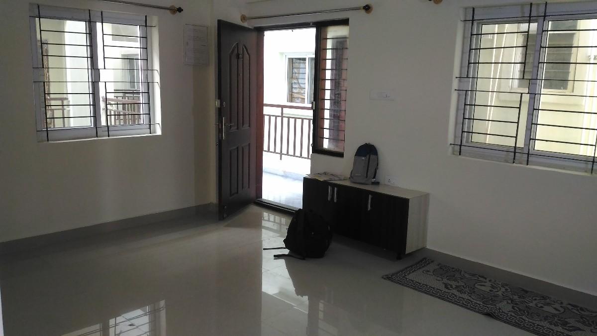 SVS Palms Doddanekundi Bangalore 5893