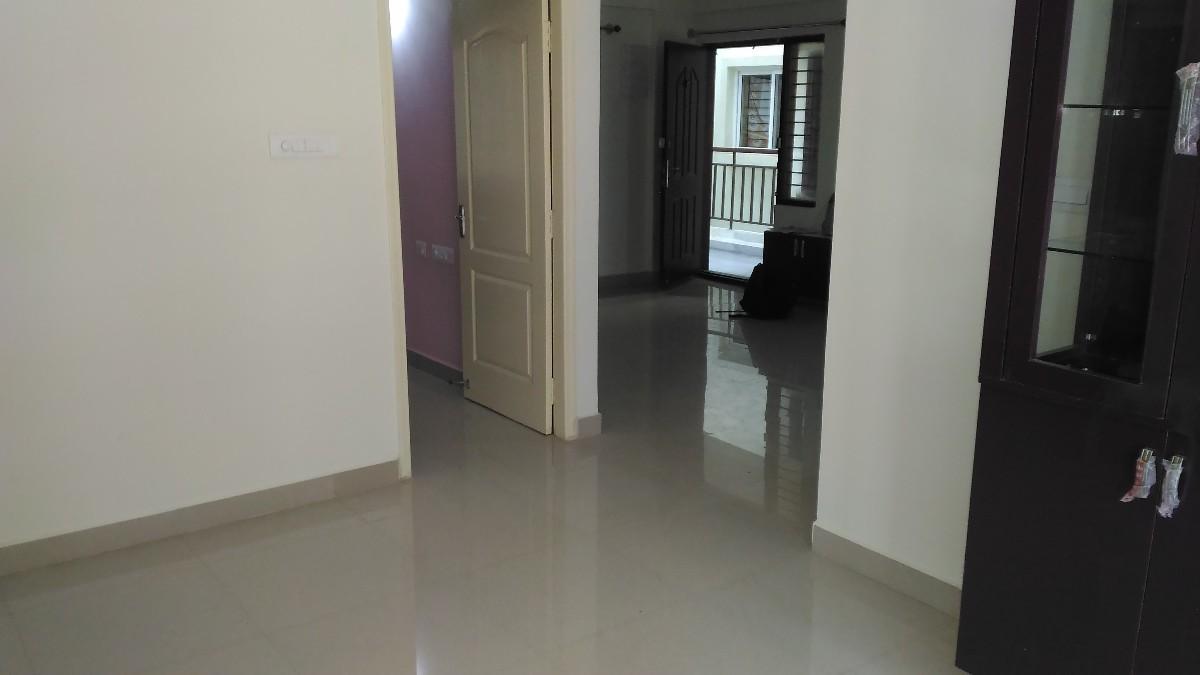SVS Palms Doddanekundi Bangalore 5894