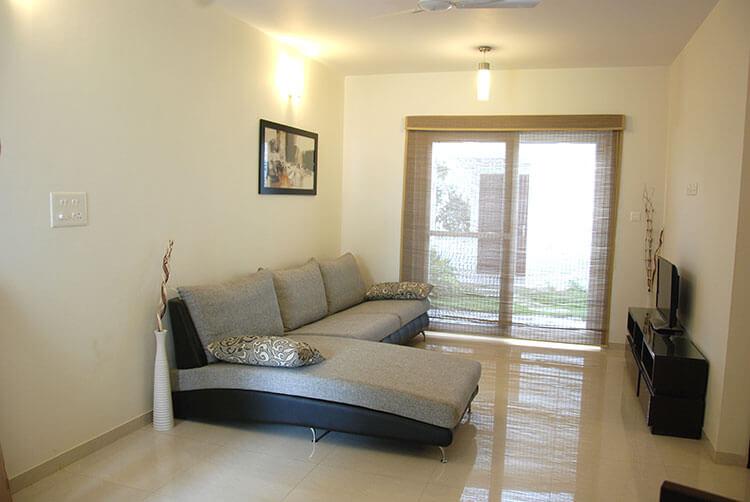 Zonasha Vista Harlur Bangalore 5913