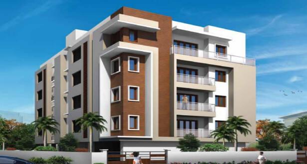 Kgeyes 7Th Avenue Besant Nagar Chennai 5914
