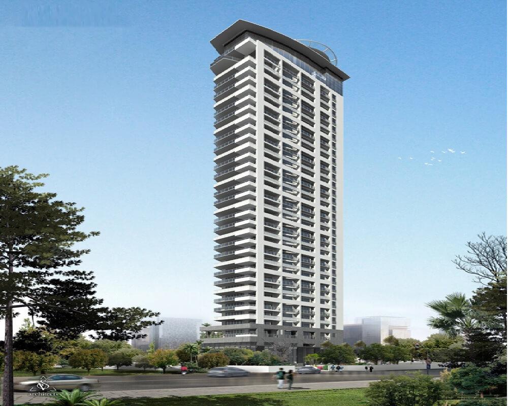 Abov OMR Chennai 5922