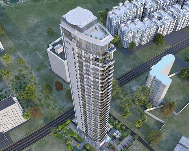 Abov OMR Chennai 5923