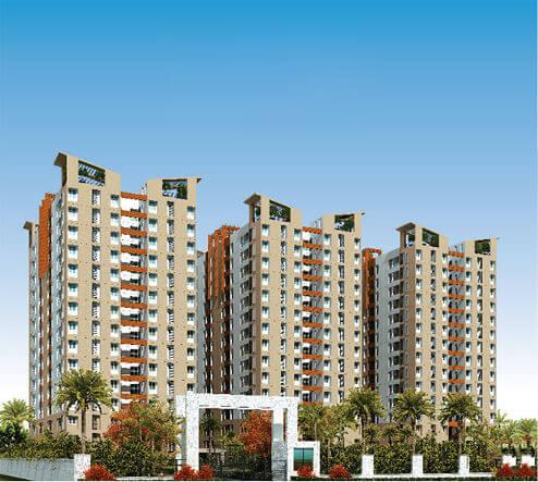 Asvini Akila Heights Tambaram Chennai 5938