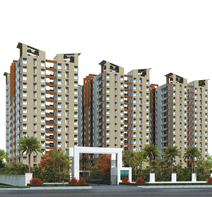 Asvini Akila Heights Tambaram Chennai 5939