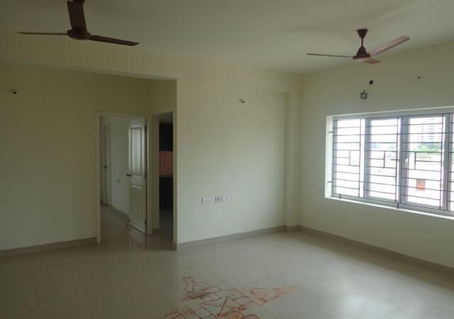 INDUS Amber Saidapet Chennai 5963