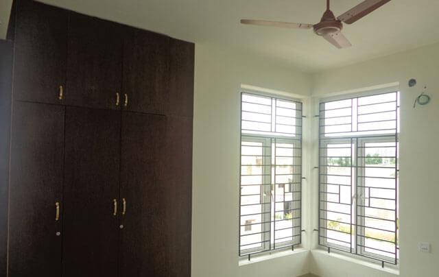 INDUS Amber Saidapet Chennai 5964