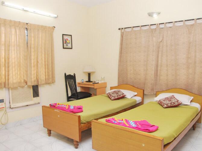 India Anugraha Anna Nagar Chennai 5971