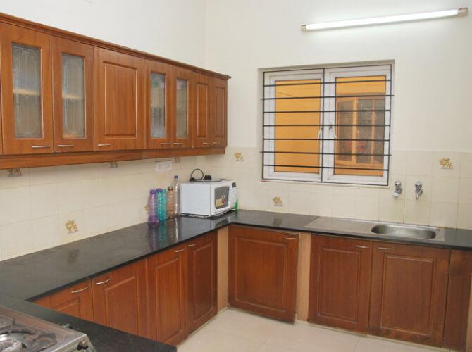India Anugraha Anna Nagar Chennai 5972