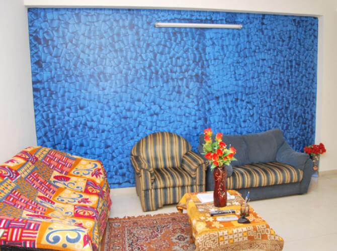 India Anugraha Anna Nagar Chennai 5973