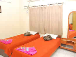 India Anugraha Anna Nagar Chennai 5974