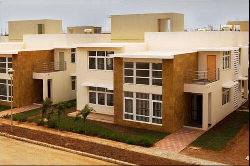 Mahindra Lifespaces Aqualily Maraimalai Nagar Chennai 5977