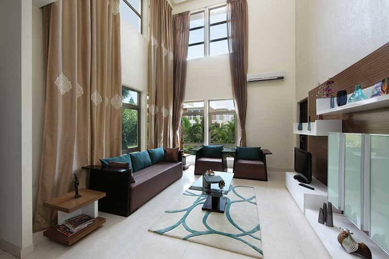 Mahindra Lifespaces Aqualily Maraimalai Nagar Chennai 5981