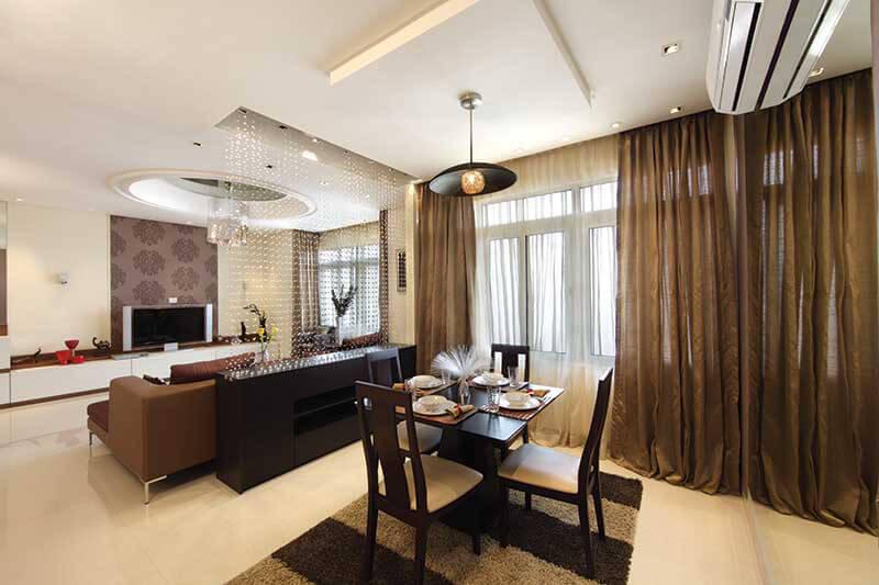 Mahindra Lifespaces Aqualily Maraimalai Nagar Chennai 5983