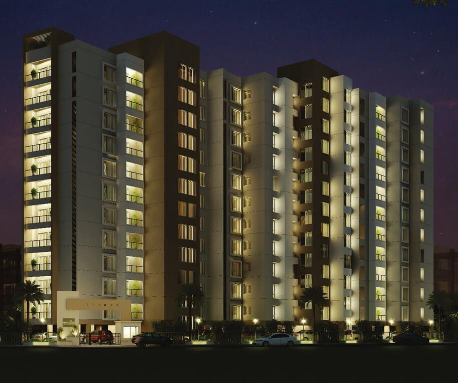 Asvini Atvarika E.C.R Road Chennai 5999