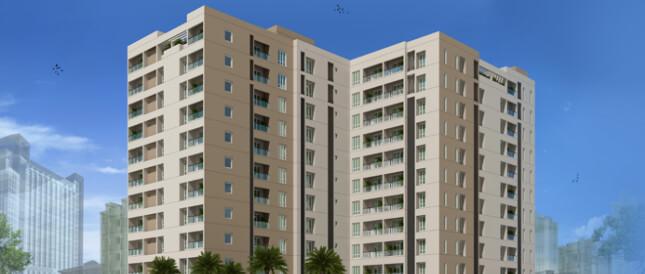 Asvini Atvarika E.C.R Road Chennai 6000