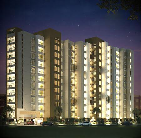 Asvini Atvarika E.C.R Road Chennai 6001