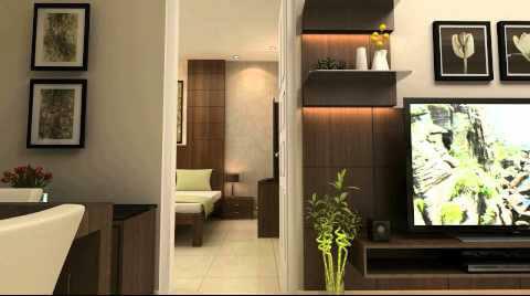 Appaswamy Banyan House Alandur Chennai 6067