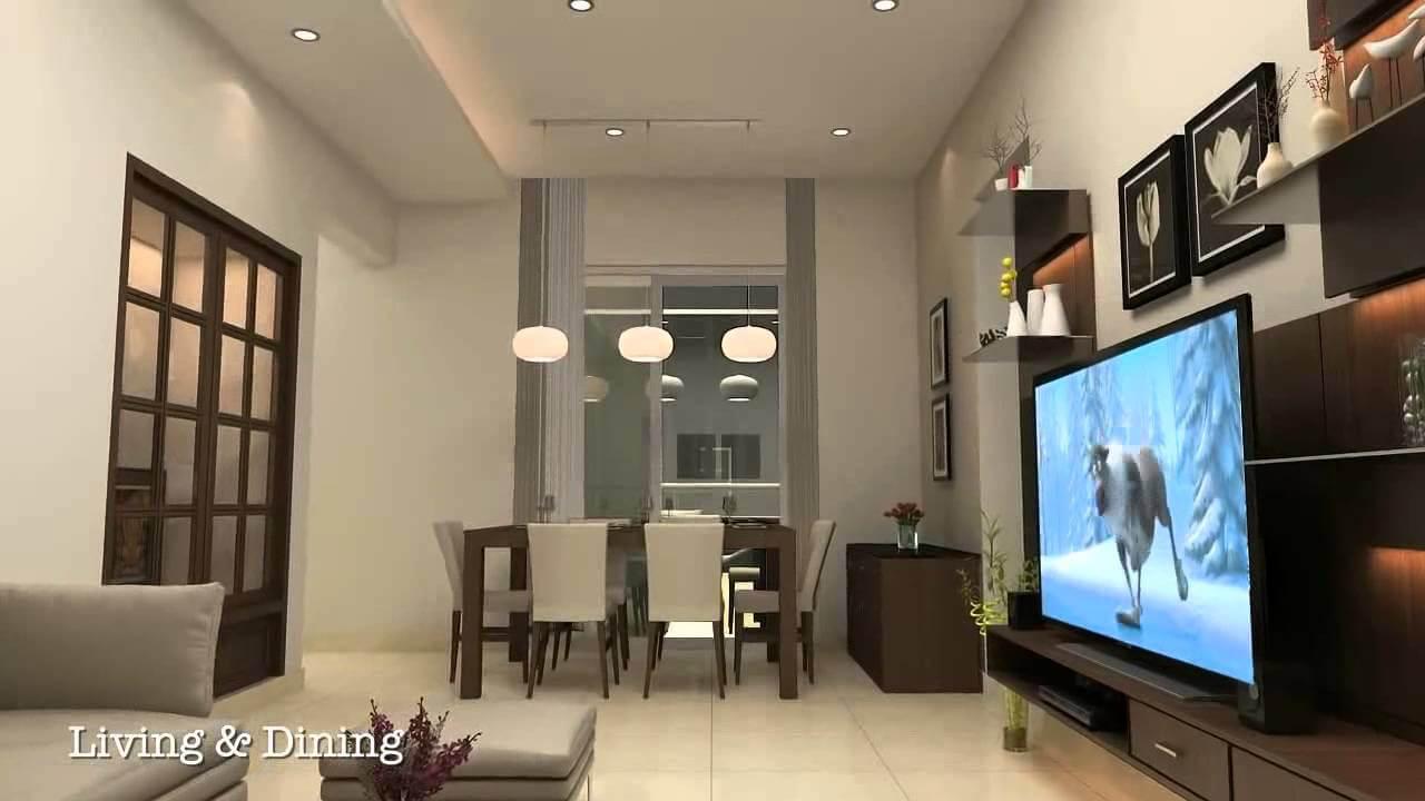 Appaswamy Banyan House Alandur Chennai 6068