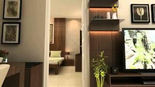 Appaswamy Banyan House Alandur Chennai 6070