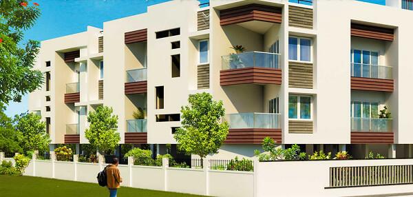 BBCL Harshika Pallavaram Chennai 6112