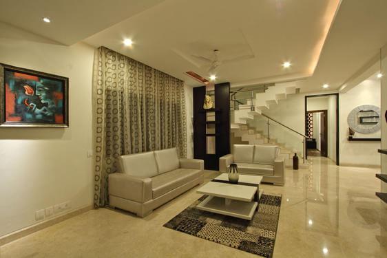 NVT Arcot Vaksana Villa Sarjapur Bangalore 6123
