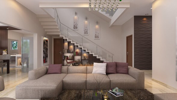 NVT Arcot Vaksana Villa Sarjapur Bangalore 6129