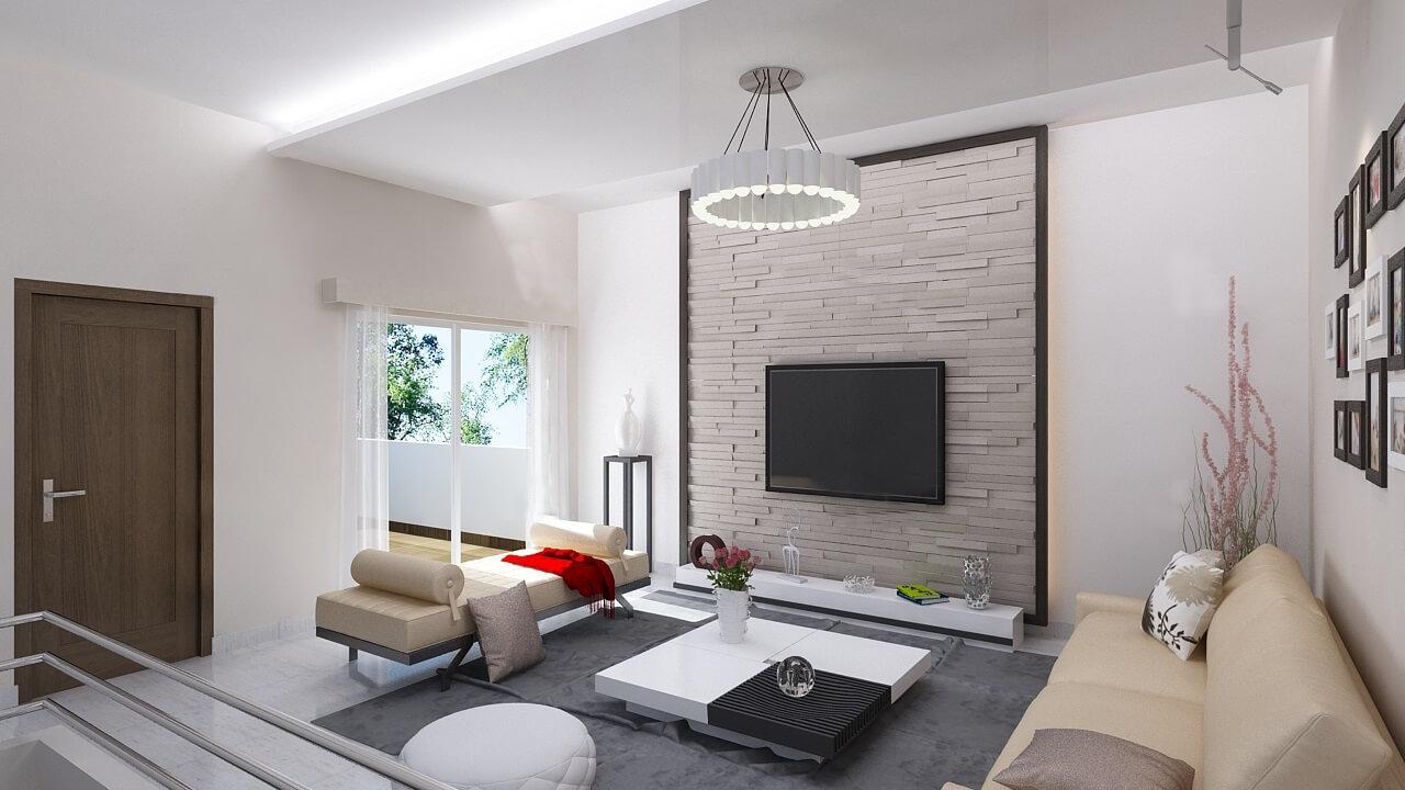 NVT Arcot Vaksana Villa Sarjapur Bangalore 6130