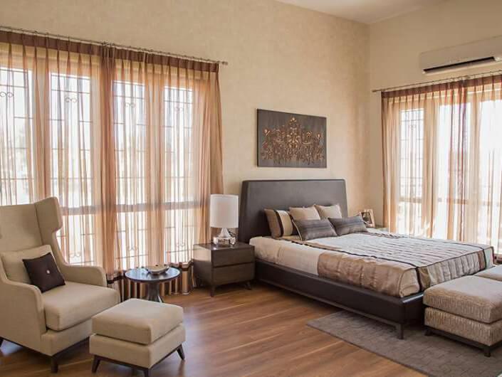 Prestige Glenwood Villa Budigere Bangalore 6179