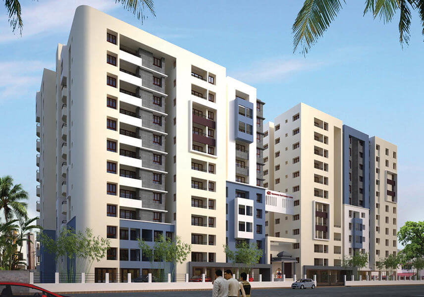 Appaswamy Brooksdale Pammal Chennai 6215