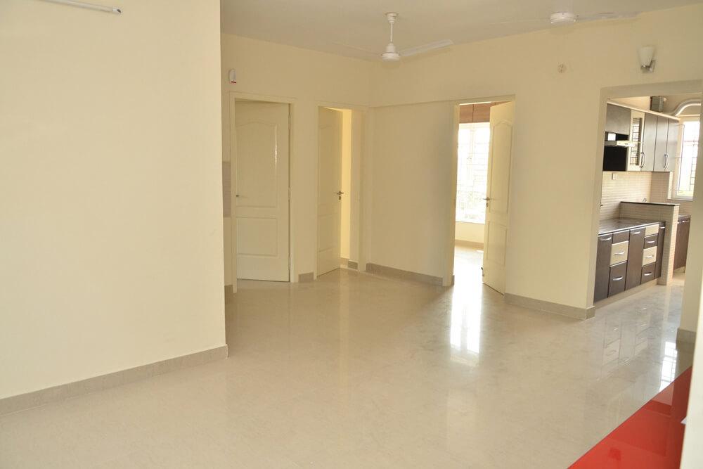 Appaswamy Brooksdale Pammal Chennai 6216