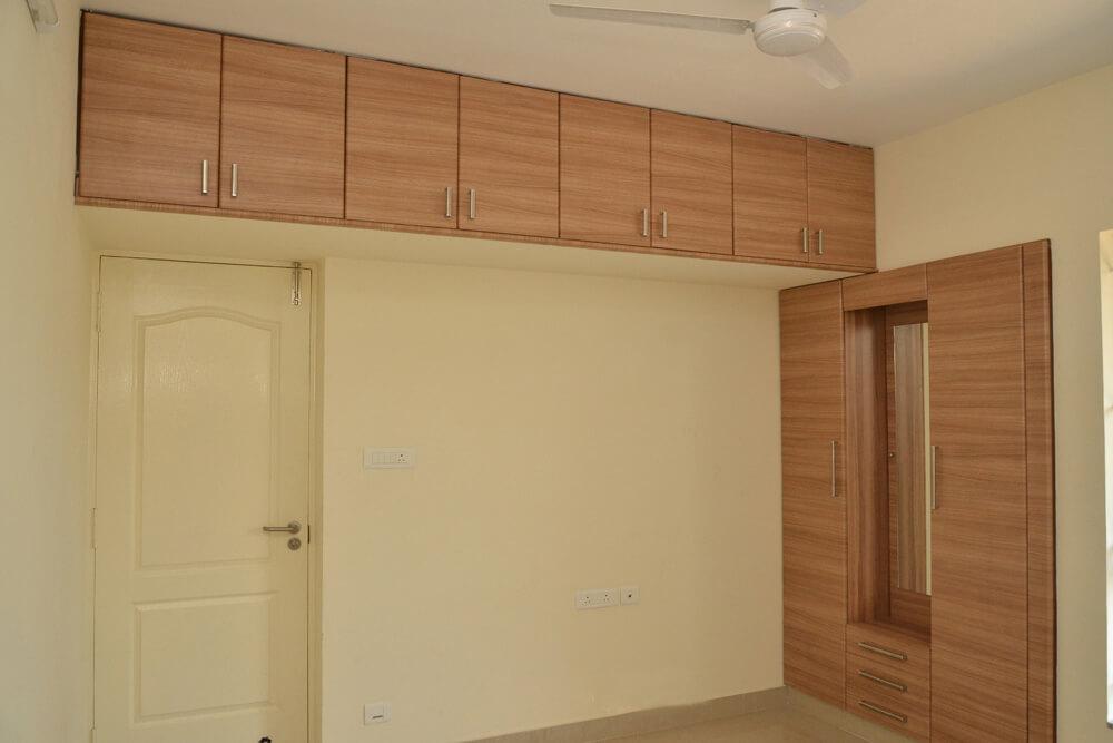 Appaswamy Brooksdale Pammal Chennai 6219