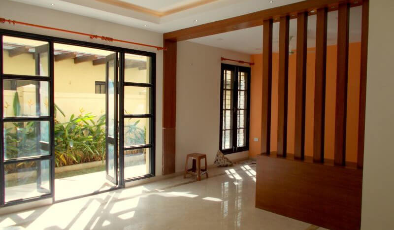 Prestige Silver Oak Villa Whitefield Road Bangalore 6253