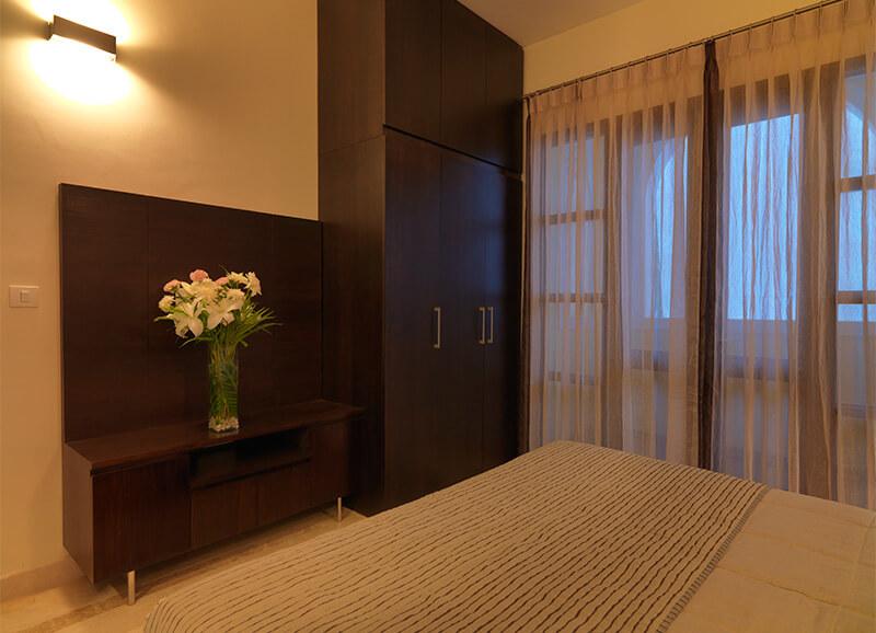 Prestige Silver Oak Villa Whitefield Road Bangalore 6254