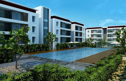 Casagrand Aristo Alandur Chennai 6287