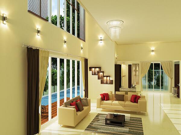 Skylark Arcadia Villa Phase II Whitefield Bangalore 6338