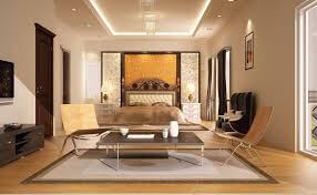 Skylark Arcadia Villa Phase II Whitefield Bangalore 6340