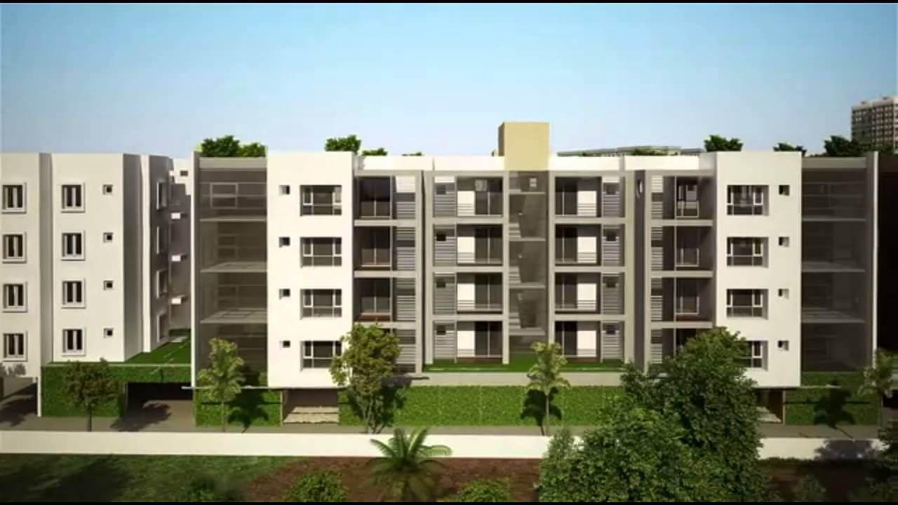 Casagrand The Address Karappakam Chennai 6460