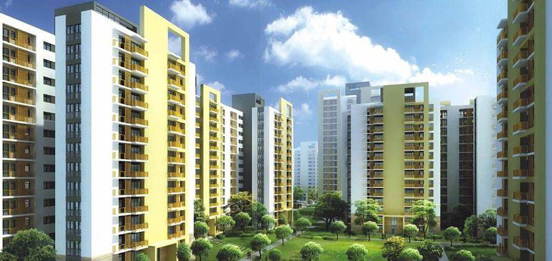 North Town Chaitanya Perambur Chennai 6513