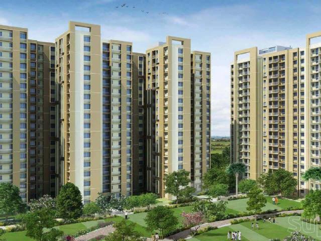 North Town Chaitanya Perambur Chennai 6514
