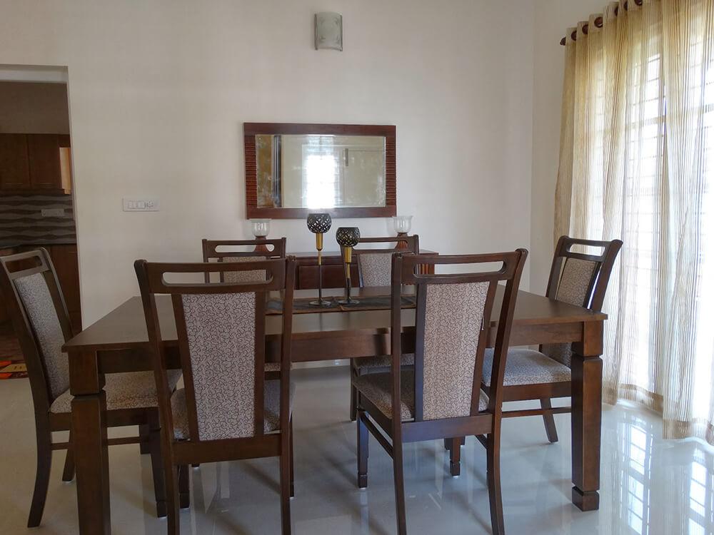 Lancor Corner Stone Nanganallur Chennai 6529