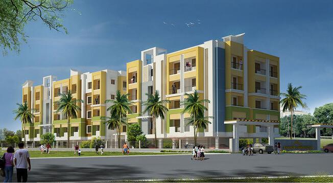 Dakshins Vettri Damann Vanagaram Chennai 6538